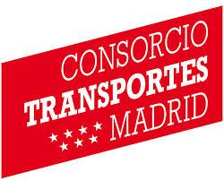 Consorcio Transportes de Madrid