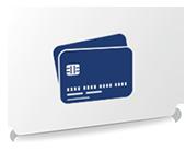 fabricante de tarjetas pvc