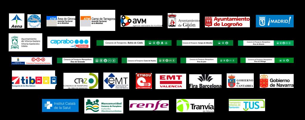 akrocard-logos