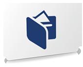 Tarjetas RFID, tarjetas Mifare, DESFire, tarjetas ULTRALIGHT, NFC