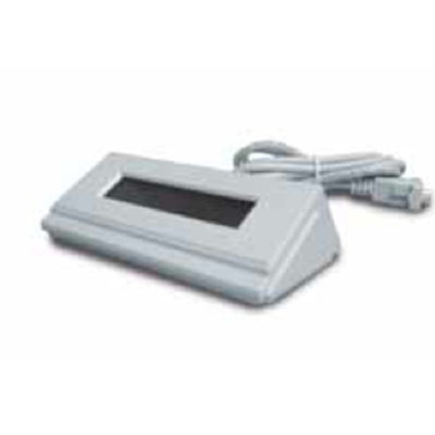 lector grabador tarjetas de proximidad a 125kHz, EM4100, EM4102, TEMIC5577, TEMIC5557