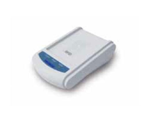 Lector de tarjetas RFID, lector Dual para 125kHz y 13,56MHz