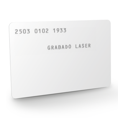 4-3- Laser engraving (marcado laser)
