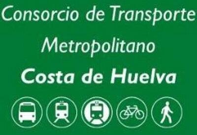 Consorcio de Transporte Metropolitano Costa de Huelva