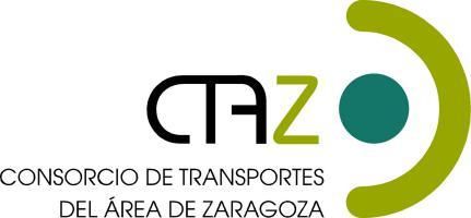 Consorcio de Transportes del Área de Zaragoza