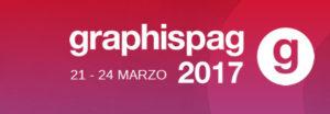 Presentacion Sistema de referidos DiyCard en Graphispag2017
