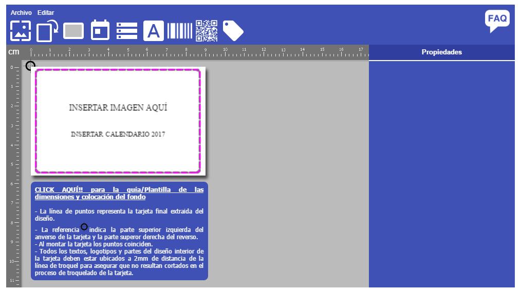 Tarjetas de visita inteligentes VCard disponibles en DiyCard ...