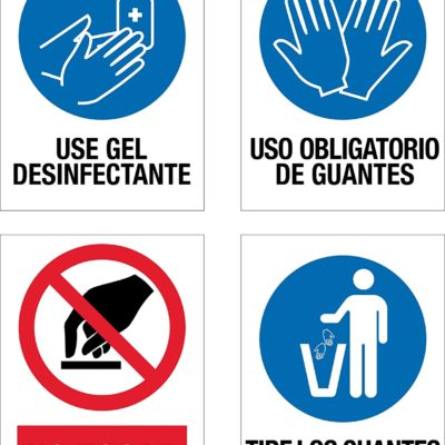 covid19_pack4_carteles